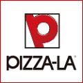 宅配ピザなら!【ピザーラ】PIZZA-LA