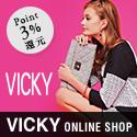 �yVICKY ONLINE SHOP�z