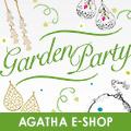AGATHA E-SHOP(アガタオンラインショップ)