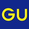 GU(�W�[���[)�I�����C���X�g�A