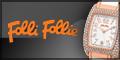 ジュエリーブランド【Folli Follie】