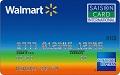 ウォルマートカード セゾン・アメリカン・エキスプレス・カード