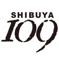 SHIBUYA109オフィシャルサイト