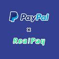 【先着1000名様】PayPal 100円プレゼントキャンペーン!